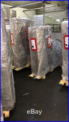 BULK! CONTAINER OF 29 QUALITY PIANOS, upright pianos, grand, Steinway, Bechstein