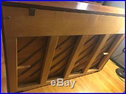 Baldwin Upright Piano Good Condition (needs tuning)