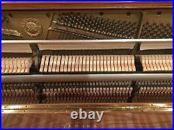 Beautiful Yamaha Piano for Sale