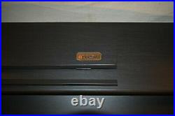 DP-3 Traditional Upright Piano(top only)