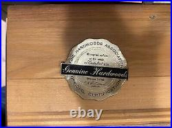 Kimball Upright Piano with Bench Serial # 644585