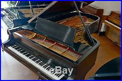 Knabe Full Concert Grand Piano