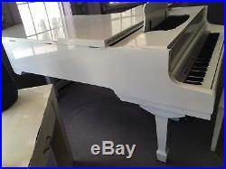 Piano Nova YL 950 digital piano