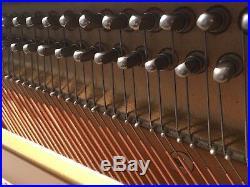 Piano Technician Owned UPRIGHT PIANO