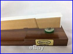 Remmer Grand Piano Mechanism Action Model (Steinway) / Pianist / Shop Display