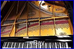Shigeru Kawai Grand Piano SK7