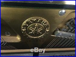Used Yamaha Piano In Great Shape