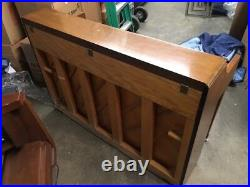 Upright piano good condition! Good price need to get rid of ASAP