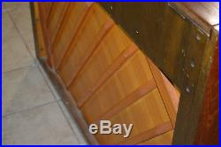 Vintage Hindsberg/Upright Piano Made in Denmark Local Pick-up Only
