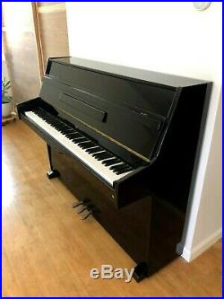 Weber Upright Piano Great condition 55'' Wide Original Owner