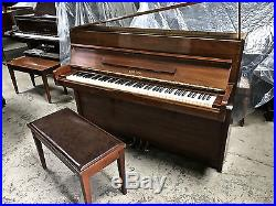 Yamaha m1 upright piano 1985 for Yamaha m1 piano