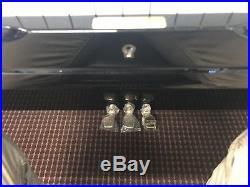 Yamaha Professional Upright Piano U3 for Sale