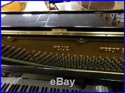 Yamaha Professional upright Piano