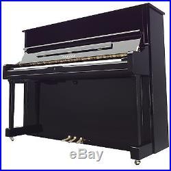 Yamaha U1 professional upright piano/ Winter sale save 50%