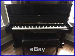 Yamaha u1 upright piano for 1970 yamaha upright piano
