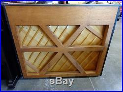 Yamaha U3 X Series 52 Studio Upright Piano Outlet
