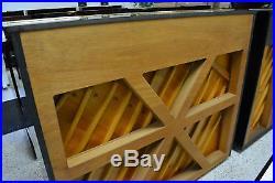 Yamaha UX3 Professional Upright Piano